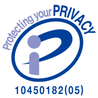 privacymark